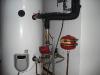 cool-heat-system-12