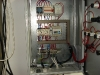 cool-heat-system-8