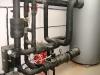 cool-heat-system-9