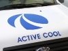ACTIVE COOL